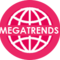 Mini_megatrends-icon1