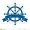 Mini_ship-wheel-banner-nautical-emblem-vector-38823