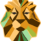 Onyx_crimea_20logo_lion